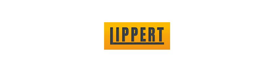 Bau dir deine Zukunft mit der LIPPERT GmbH & Co. KG